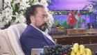 Televizyona çıkan yorumcular PKK'yı bitirecek asıl çözüm olan Darwinizmi-Materyalizmi ortadan kaldır