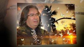 Zeki Topçuoğlu - Gel Göklere Yükselelim