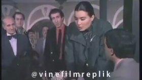 Bülent Ersoy Çıldırırsa - Vine Film Replik