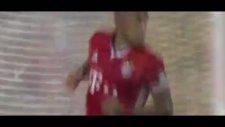 Carl Zeiss Jena 0-5 FC Bayern Munchen (DFB-POKAL) Almanya Kupası 1.Tur Maçı Özeti