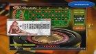 Das etwas andere Roulette, beste Roulette Taktik, Strategie und Spielweise im Casino!
