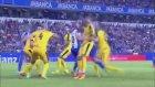 Deportivo La Coruna 2-1 Eibar - Maç Özeti İzle (19 Ağustos 2016)