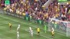 Etienne Capoue'nin Chelsea'ye Attığı Şık Gol
