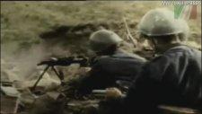 Iı. Dünya Savaşı'nda İtalyan Ordusu - Renklendirilmiş