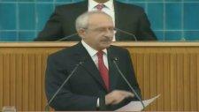 Kemal Kılıçdaroğlu - Şimdi Açıkla, SGK'yı Kim Batırmış