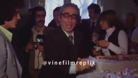 Nerde O Eski Nikahlar - Vine Film Replik