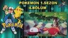 Pokemon 1.Sezon 4.Bölüm