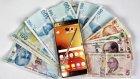 Samsung Galaxy Note 7 İncelemesi (3.600 Tl Eder Mi?) - Web Tekno