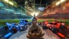 Vurduğun Gol Attığın Sayı Olsun ! | Rocket League Türkçe Multiplayer