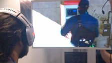 Watch Dogs 2 Oynadık! - İlk Bakış