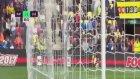 Watford 1-2 Chelsea - Maç Özeti İzle (20 Ağustos 20616)