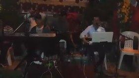 Adem Yavuz - Hele Gel