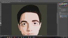Adobe Photoshop CS6 - Arkaplan Silme, PNG Yapma