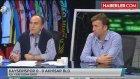 Akhisar Belediyespor, Kayserispor'u 2-0 Yendi