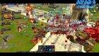 EternalGlory [Electus] Fortress war #4 vs Futuristic GameWarriorS  18