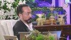 Münafık Alametlerinin Anlatılması Müminlerin Ahlakını Güzelleştirmesine Vesile Olur - A9 Tv