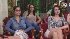 Münafıklar Sürekli Yakalanma Korkusu İçinde Olur - A9 Tv