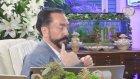 Sohbetler (19 Ağustos 2016; 09:00) A9 Tv