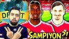 Yeni Transferleri Alma Challenge | Fifa 16 Fut Draft | Ps4