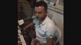 Ahmet Ali Akbulut - Potpori