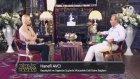 Birlik Zamanı 72, Hanefi Avcı  - A9 Tv