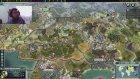 Civilization V   Türkçe Normal Zorluk Seviyesi Osmanlı Devleti   Bölüm 20 - Spastikgamers2015