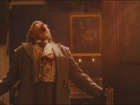 Django Unchained - Candyland Çatışma Sahnesi