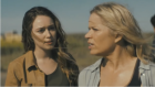 Fear the Walking Dead 2. Sezon 9. Bölüm Fragmanı