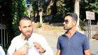 Gaziantep'teki Bombalı Saldırı Hakkında Kurt Genci Bakın Neler Soyledi - Ahsen Tv