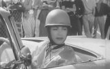 Hot Rod Girl (1956) Fragman