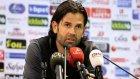 İbrahim Üzülmez: ' Kulüpte Hep Bir Kaos Var'