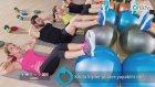 Kilolu Kişiler Pilates Yapabilir Mi?