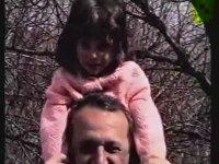 Mehmet Ağar Devlet Tanımı ve Terör Hakkındaki Konuşması