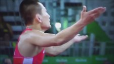 Moğalistan - Özbekistan 69 Kilo Bronz Final Maçı