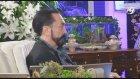 Münafık Domuz Gibi Yaşar Ve Domuz Gibi Ölür. A9 Tv