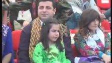 Nihat Doğan - Diyarbakır Nevruz Kutlaması (2013)