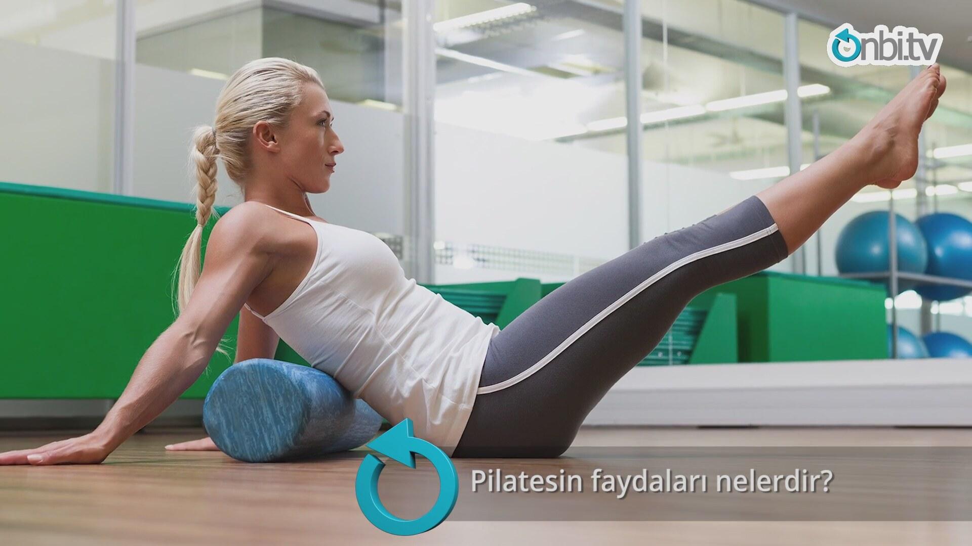 Platesin faydaları