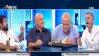 Rasim Ozan:  ' Aziz Yıldırım Dick'i Tutmalı Bırakmamalı'