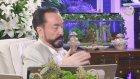Sohbetler (20 Ağustos 2016; 19:00) A9 Tv