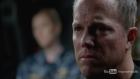 The Last Ship 3. Sezon 11. Bölüm Fragmanı