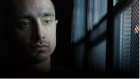The Night Of 1. Sezon 8. Bölüm Fragmanı
