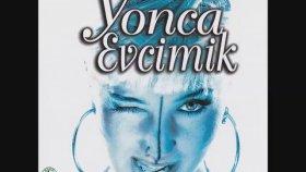 Yonca Evcimik - '94 (Albüm/1994) ( Full Albüm Dinle )