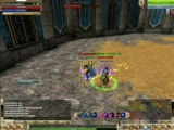 Knight Online World    Manes  Thofxeuqor Ss Ler