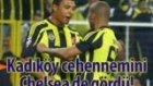 Remix Fenerbahçe Mehter