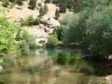 Yavuz Nalbantbaşı Çekimleri 2