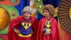 Güldüy Güldüy Show Çocuk 7. Bölüm Tanıtımı