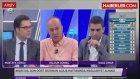 İspanyollar, Beşiktaşlı Adriano'nun Sakatlığına Şaşırmadı