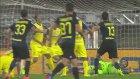 İtalya Ligi'nde Haftanın En Güzel Kurtarışları