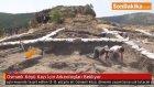 Osmanlı Köyü Kazı İçin Arkeologları Bekliyor