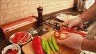 Tavuk Sote Nasıl Yapılır - Videolu yemek tarifleri